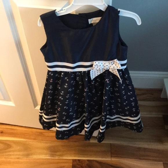b37c58314917 Savannah Dresses